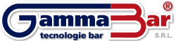 Gammabar